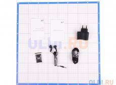 Мобильный телефон Micromax X556 серебристый 1.77