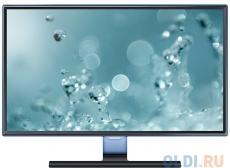 Монитор Samsung S27E390H (390HSO/ru) 27