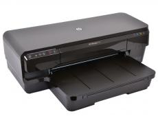 принтер hp officejet 7110 wf <cr768a>, a3+, 15/8 стр/мин, usb, ethernet, wifi (замена oj7000 c9299a)