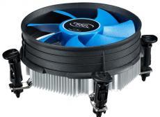 Кулер для процессора Deep Cool THETA 9 PWM LGA1156/LGA1155