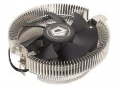 Кулер ID-Cooling DK-01T (95W/Intel 775,115*/AMD)