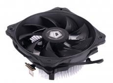 Кулер ID-Cooling DK-03 (100W/Intel 775,115*/AMD)