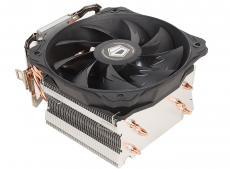 Кулер ID-Cooling SE-213V2 (130W/PWM/Intel 775,115*/AMD)