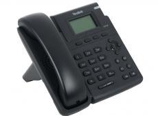 Телефон VoIP Yealink SIP-T19 E2 SIP-телефон, 1 линия