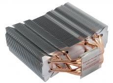 Кулер для процессора Ice Hammer IH-4800 (Socket2011/1156/1155/754/939/940/LGA 775/1366/AM2)