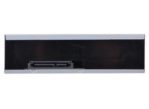 Оптич. накопитель DVD-ROM LG (HLDS) DH18NS61 Black (SATA, OEM)
