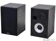 Колонки Edifier R980T Black (2.0, 12Wx2, RMS)
