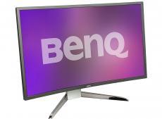 Монитор Benq EX3200R 31.5