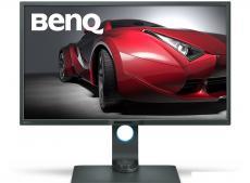 Монитор Benq PD3200U 32