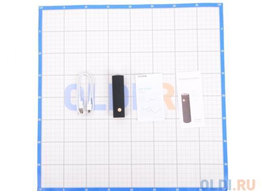 Внешний аккумулятор TP-LINK TL-PBG3350