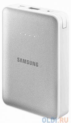 Аккумулятор Samsung EB-PG850 8.4mAh белый EB-PG850BWRGRU