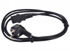 Кабель питания Gembird/Cablexpert PC-186, 1.8м