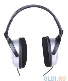 наушники philips shp2500 (15-22000гц  32 ом  106дб)