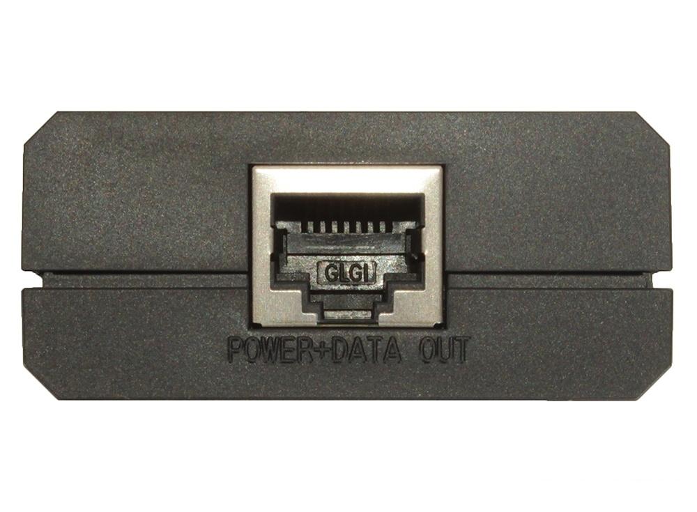 Адаптер PoE TP-Link TL-PoE150S Инжектор PoE