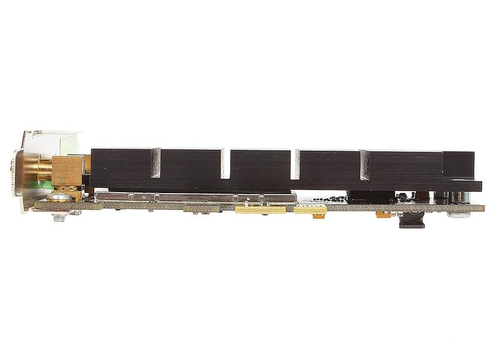 Беспроводной Wi-Fi адаптер TP-LINK Archer T6E AC1300 802.11acbgn, 400/867Mbps, 2.4/5GHz, PCI-E