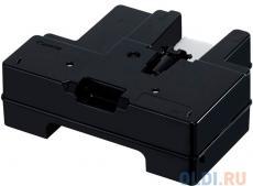 картридж canon maintenance mc-20 os ij sfp pro-1000 wfg.