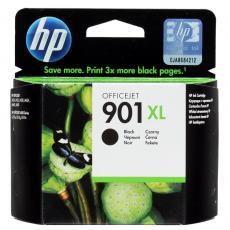 Картридж HP CC654AE (№901XL) черный OJ4580/4660