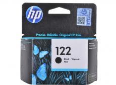 Картридж HP CH561HE (№122) черный DJ 2050, 120стр