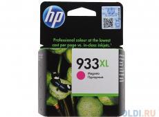 Картридж HP CN055AE (№ 933XL) пурпурный OJ 6700