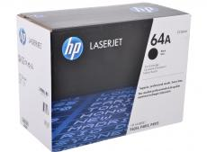 Картридж HP CC364A (для P4014/P4015/P4515)