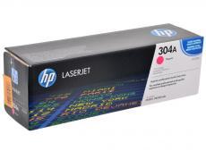 Картридж HP CC533A Пурпурный CLJ 2025/2320