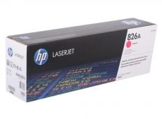 Картридж HP CF313A для HP Color LaserJet m855 m855dn a2w77a m855x+ a2w79a m855xh a2w78a. Пурпурный. 31500 страниц.
