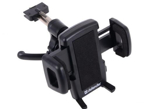 автомобильный держатель defender car holder 121 50-90 мм, на воздуховод