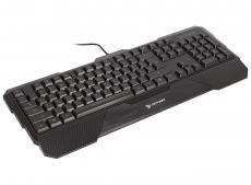 Клавиатура игровая QCYBER TEСHNIC (QC-03-005DV01)