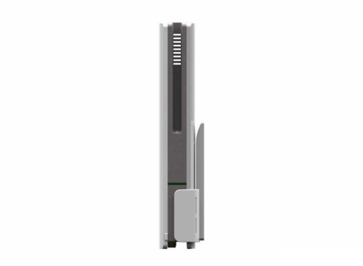 Усилитель GSM сигнала MOBI-900 COUNTRY LOCUS (Подходит для всех сотовых сетей, подкл. своими руками за 15 минут, идеально для квартиры, дачи.