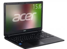 ноутбук acer extensa ex2530-c1fj (nx.effer.004) celeron 2957u/2gb/500gb/15.6