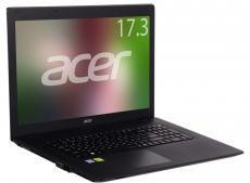Ноутбук Acer TravelMate TMP278-MG-30DG (NX.VBQER.003) i3-6006U(2.3)/4GB/1TB/17.3
