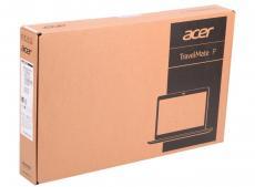 Ноутбук Acer TravelMate TMP259-MG-57PG (NX.VE2ER.017) i5 6200U/8GB/2TB/15.6