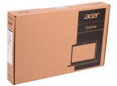 Ноутбук Acer Extensa EX2540-56MP (NX.EFHER.004) i5 7200U/4Gb/500Gb/15.6