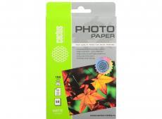 Фотобумага Cactus CS-MA619050 матовая 10x15 190 г/м2 50 листов