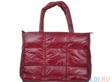 сумка для ноутбука continent cc-074 до 15,6