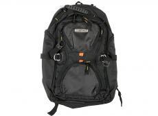 Рюкзак для ноутбука Jet.A LBP15-42 до 15,6