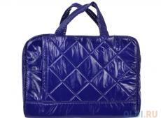 сумка для ноутбука continent cc-071 blue до 12