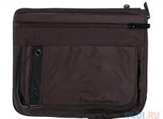 Сумка для планшета Jet.A LB10-67 Компактная сумка  для планшетов ( IPAD, Samsung GT и т.д.)  до  10.2