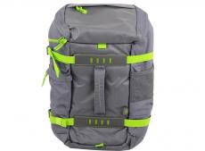Рюкзак HP 15.6 Grey Odyssey Backpack (L8J89AA)
