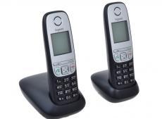 Телефон Gigaset A415 DUO