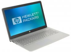 Ноутбук HP Pavilion 15-cc532ur (2CT31EA) i7-7500U (2.7)/8Gb/2TB+128Gb SSD/15.6