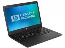 Ноутбук HP 14-bp013ur (1ZJ49EA) i7-7500U(2.7)/6Gb/1TB/14.0