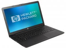 Ноутбук HP 15-bs014ur (1ZJ80EA) i3-6006U (2.0)/8Gb/500Gb/15.6