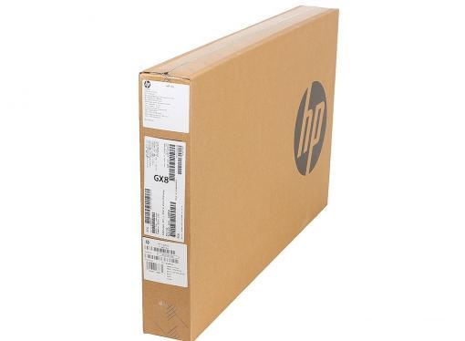 Ноутбук HP 17-ak014ur (1ZJ17EA) AMD A10-9620P (2.5)/8Gb/1TB/17.3