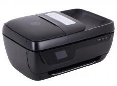 МФУ HP Deskjet Ink Advantage 3835 (F5R96C) принтер/ сканер/ копир/ факс