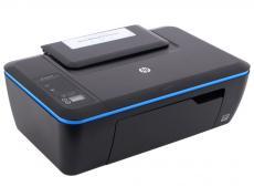 МФУ HP Deskjet Ink Advantage Ultra 2529 (K7W99A) принтер/ сканер/ копир, А4