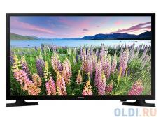Телевизор Samsung UE32J5205AK