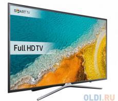 Телевизор Samsung UE40K5500BUX LED 40