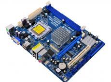 Материнская плата ASRock G41M-VS3 R2.0 (S775, iG41, 2*DDR3, PCI-E16x, SVGA, SATA, Lan, mATX, Retail)