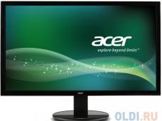 Монитор Acer K222HQLCbid 21.5